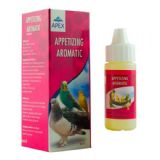 APEX APPETİZİNG AROMATİC 30ML 12Lİ