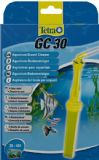 462312-TETRA GC30 GRAVEL CLEANER