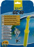 762329-TETRA GC40 GRAVEL CLEANER