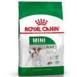 ROYAL CANIN MINI ADULT KÖPEK MAMASI 2KG