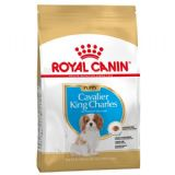 ROYAL CANIN PUPPY CAVALIER KİNG CHARLES 1,5KG