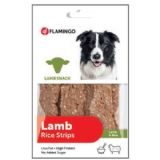 511233-FLAMİNGO LAMB RİCE ŞERİT ÖDÜL 85GR
