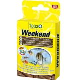 767232-TETRA WEEKEND TATİL YEMİ 20 STİCKS 18GR