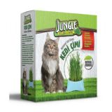 JNG-035 JUNGLE KEDİ ÇİMİ