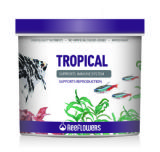 TP1L-REEFLOWERS TROPİCAL 1000ML