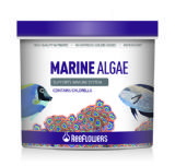 MAP150-REEFLOWERS MARİNE ALGAE 150ML
