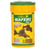 AHM WAFERS CHİPS 100ML